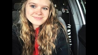 Real Talks with Lyss #2 | Alyssa Michelle - Video Youtube