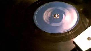 Fats Domino Don't Blame It On Me 78RPM REO