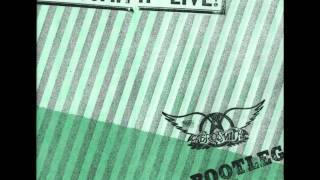Sight For Sore Eyes - Aerosmith.wmp