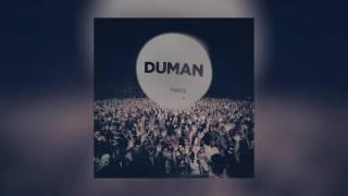 Duman –Dibine Kadar (Akustik)