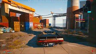 Dimostrazione Gameplay - 25 minuti