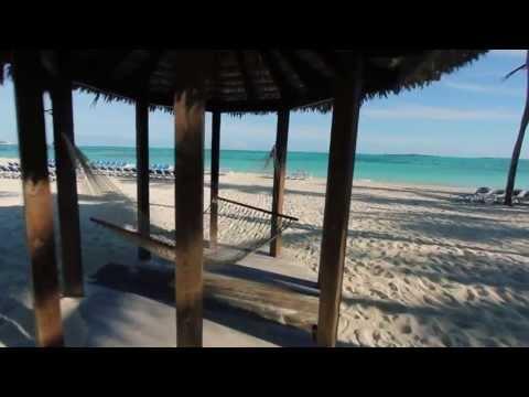 Bahamas - Canon 60D + HD2000