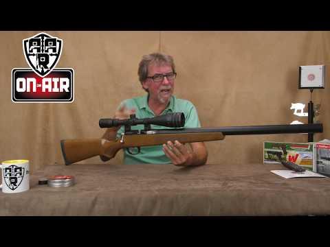 SMK Artemis M30 [review] - смотреть онлайн на Hah Life
