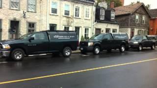 preview picture of video 'Kingston apartment rental at 558 Albert Street Kingston Ontario'