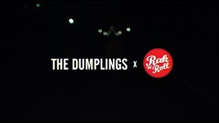 The Dumplings - Dla Nas