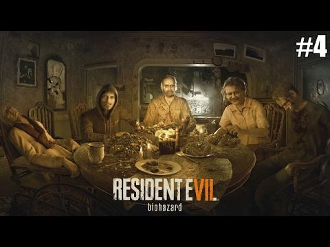 Steam Community Video Resident Evil 7 Flying Wasps