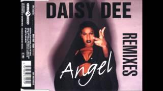 Daisy Dee - Angel (remix)