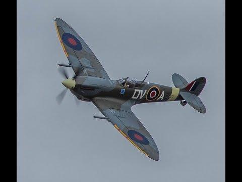 1600mm-flightline-spitfire--north-east-fpv