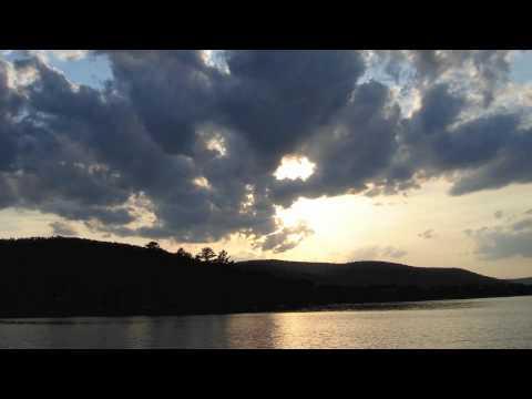 """Torrey Viger - """"White Light"""" (Original)"""