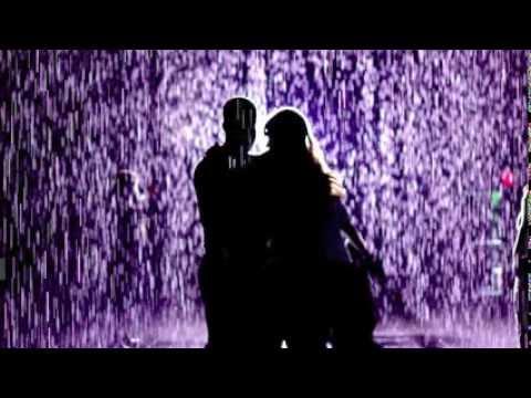 Urban Art plays 'Here Comes the Rain Again' by Annie Lennox (instrumental cover) violin bass guitar