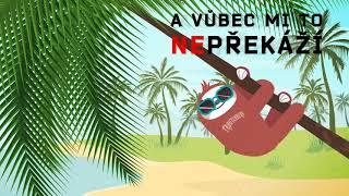 Video TRAUTENBERK tanzmetal - Netáhlo (lyrics)