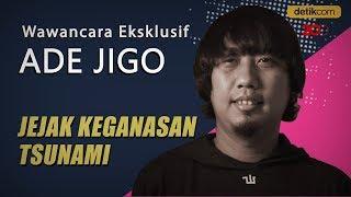 Download Video Jejak Keganasan Tsunami dari Kacamata Ade Jigo MP3 3GP MP4