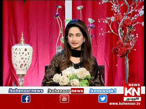 Good Morning 02 September 2019 | Kohenoor News Pakistan