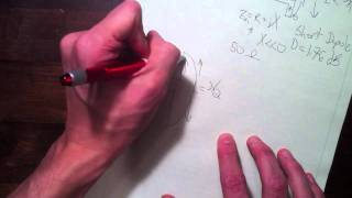 Antenna-Theory.com Presents: The Dipole Antenna