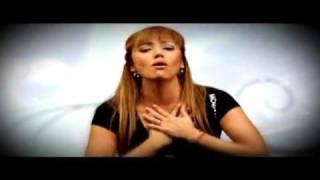Yo Te Necesito A Ti - Leo Rey  (Video)