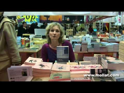 Susanne Juul - Éditions Gaïa