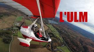 Air Panorama - École de pilotage ultraléger