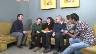 Proiectul  comunitatii LGBTQ din Timisoara