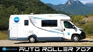 PICKING UP OUR NEW MOTORHOME!!!