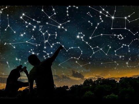 Астрология транзиты рождение детей