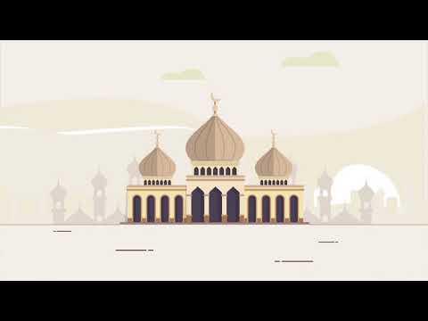 الفلم التعريفي للدروة السادسة - جائزة الأميرة صيتة بنت عبدالعزيز للتميز في العمل الاجتماعي