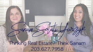 Fannie Mae HomeReady® Mortgage - 5 Tips