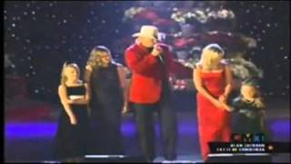 "Alan Jackson - ""Let It Be Christmas"""