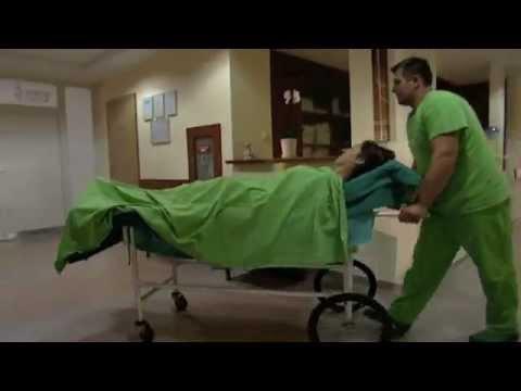 Korai magömlés prosztatagyulladás kezelésével