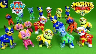 mighty pups in paw patrol - free online videos best movies tv shows - faceclips