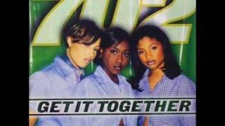 702-Get It Together