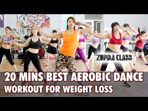 Cea mai bună pierdere în greutate elixir