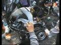 Download Video Berita Terkini: TRAGEDI MAUT Pantura PROBOLINGGO, Pick UP Vs Truk Gandeng, 18 TEWAS