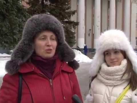 """Жителям Новокуйбышевска с """"Пятерочкой"""" по пути"""