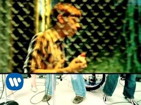 C'mon C'mon (Song) by The Von Bondies