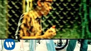 The Von Bondies - C'mon C'mon (Video)