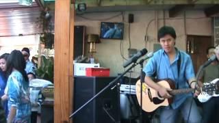UBTV Production   Bali5 Band Sam3