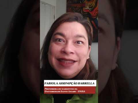 Fabiola Assumpção Barrella