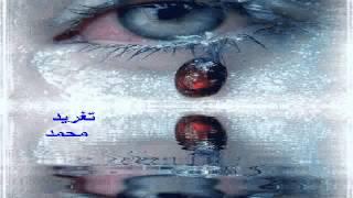 مازيكا عثمان حسين ,, وداعاً يا غرامي - تغريد محمد تحميل MP3