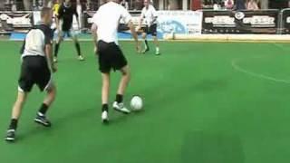 SPORT - GRIPPER - Pavimentazioni sportive polivalenti