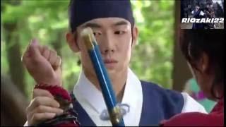 Gu Family Book - Episode 12 - MV
