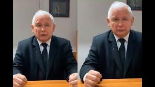 polskie obywatelstwa od ręki dla Rosjan Ukraińców Białorusinów Żydów Rumunów etc ustawa PIS