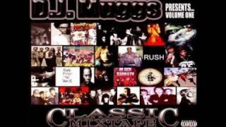 Cypress Hill vs Black Sabbath :  Puppet  Master Warning : DJ Muggs