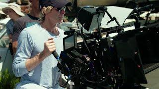 ТРАНСФОРМЕРИ: ОСТАННІЙ ЛИЦАР. Зйомки у форматі IMAX 3D