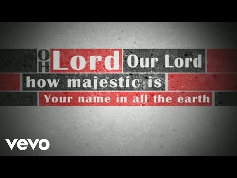 Majestic - Youtube Lyric Video