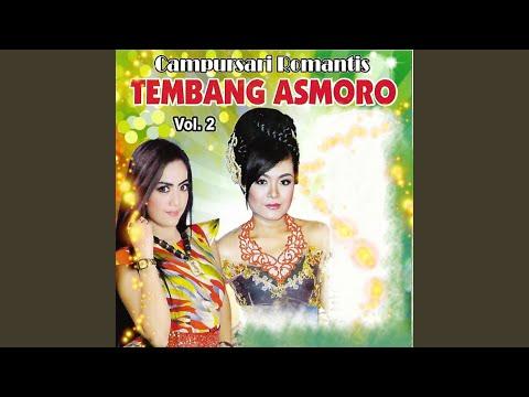 , title : 'Rasah Bali Sisan'