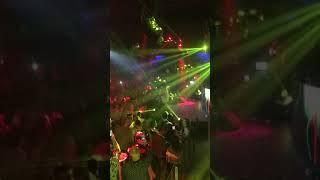 💥 2Ton Live @cinco_cavalli (Sa Gabime )