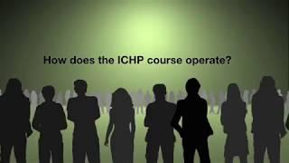 ICHP Training