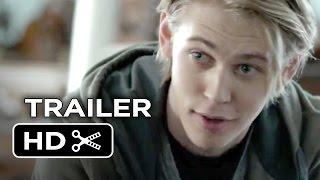 The Intruders TRAILER (2015)