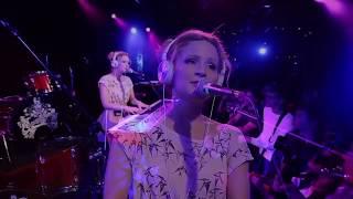 Монеточка - Гоша Рубчинский (live)