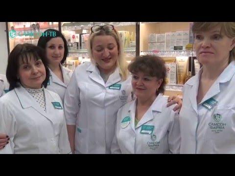 Antibiotici per prostatite durata